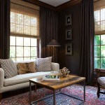 Ashley Furniture Tyler Tx for Traditional Family Room with Sofa