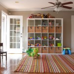 Ashley Furniture Tyler Tx for Traditional Kids with Colors