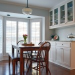 Ashley Furniture Tyler Tx for Traditional Kitchen with My Houzz