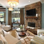 Ashley Furniture Tyler Tx for Traditional Living Room with Lanter