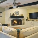 Ashley Furniture Tyler Tx for Traditional Living Room with Traditional
