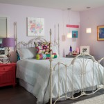 Ashley Furniture Wilmington Nc for Contemporary Kids with Silver Table Lamp