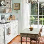Ashley Furniture Wilmington Nc for Shabby Chic Style Kitchen with Cottage Kitchen