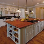 Atg Lighting for Tropical Kitchen with Glass Front Cabinets