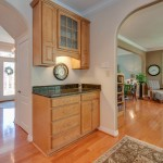 Atkinson Realty for Traditional Spaces with Traditional