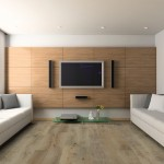 Atlanta Homes and Lifestyles for Contemporary Living Room with Hand Applied
