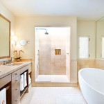 Auberge Du Soleil Rutherford Ca for Contemporary Spaces with Contemporary
