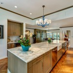 Austin Hardwoods for Traditional Kitchen with Traditional