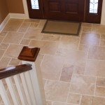 Avalon Flooring for Traditional Entry with Brick Nj