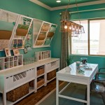 Bagcraft Papercon for Traditional Home Office with Galvanized Metal Chairs