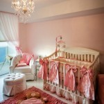 Bellini Baby for Contemporary Nursery with Bellini Nursery