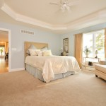 Beracah Homes for Craftsman Bedroom with Maryland
