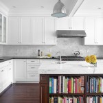 Berenson Hardware for Traditional Kitchen with Stainless Steel Range Hood