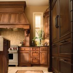 Berenson Hardware for Tropical Kitchen with Showrooms