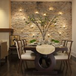 Best Buy Mechanicsburg Pa for Contemporary Dining Room with Rock