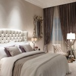 Best Buy Mechanicsburg Pa for Shabby Chic Style Bedroom with Brown Curtains
