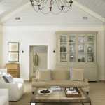 Best Buy Mechanicsburg Pa for Traditional Family Room with Ceiling Paneling