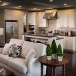 Best Buy Mechanicsburg Pa for Traditional Kitchen with Recessed Lighting