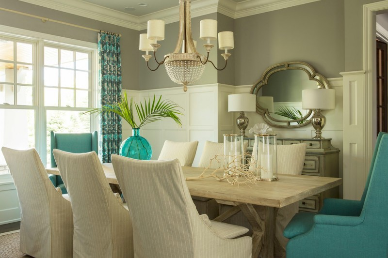 Best Buy Minot Nd for Transitional Dining Room with Cream