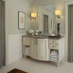 Best Buy Muncie Indiana for Traditional Bathroom with Traditional