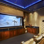 Best Buy Nashua Nh for Contemporary Home Theater with Curtain