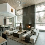 Best Buy Nashua Nh for Contemporary Living Room with Open Concept