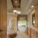 Best Buy Nashua Nh for Traditional Bathroom with Renovation