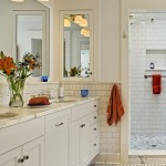 Best Buy Nashua Nh for Victorian Bathroom with Wall Lighting