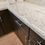 Bianco Antico Granite for Contemporary Kitchen with Utah