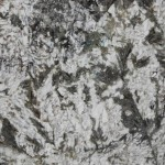 Bianco Antico Granite for Traditional Spaces with Granite Countertop
