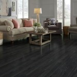 Bison Lumber for Contemporary Living Room with Contemporary