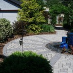 Bloomin Gardens for Traditional Landscape with Traditional