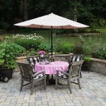 Bloomin Gardens for Traditional Patio with Traditional