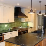 Bloomington Hardware for Eclectic Kitchen with Bloomington Indiana