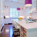 Bowling Alley Dallas for Transitional Kitchen with Traditional Kitchen