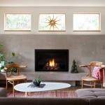 Brakes Plus Denver for Contemporary Living Room with Sun Mirror