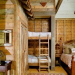 Brakes Plus Denver for Traditional Bedroom with Wood Door