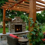 Brakes Plus Denver for Traditional Patio with Plants