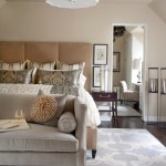 Brandy Melville Usa for Traditional Bedroom with Artwork