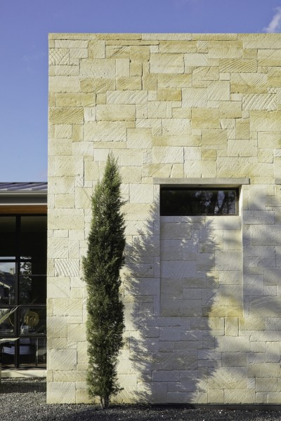 Buckeye Heating and Cooling for Contemporary Exterior with Contemporary