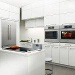 Builders Appliance Center for Modern Kitchen with Modern