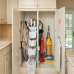 Builders Supply Outlet for Traditional Closet with Traditional