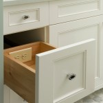 Builders Supply Outlet for Traditional Spaces with Chrome Fixtures