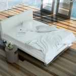Cal King Dimensions for Contemporary Bedroom with Rove Concepts