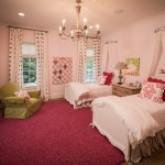 Canopy Houston for Traditional Kids with Canopy