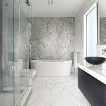 Cardinal Property Management for Modern Bathroom with Modern