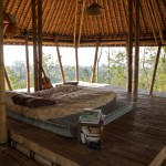 Cardinal Property Management for Tropical Bedroom with Deck Platform