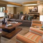 Carpet Tech Lubbock for Contemporary Family Room with Glass