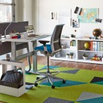 Carpet Tech Lubbock for Contemporary Home Office with Contemporary