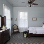 Carpet Tech Lubbock for Farmhouse Bedroom with Finishes
